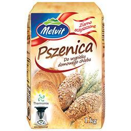 Ziarno pszenicy 1kg