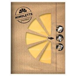 Ser Mimolette plastry 100 g