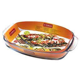 Brytfanna żaroodporna do lasagne i zapiekania 3,6 l