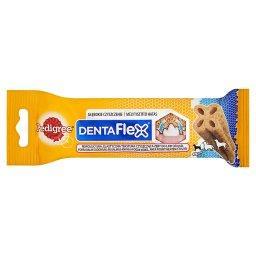 DentaFlex Karma uzupełniająca