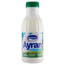 Ayran Turecki przysmak 400 g