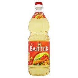 Olej 1 l