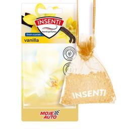 Woreczek zapachowy VANILLA
