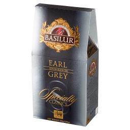 Specialty Classics Earl Grey Herbata czarna liściast...