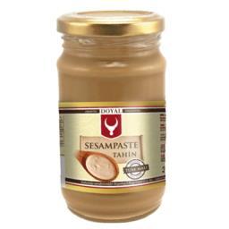Pasta sezamowa 300 g