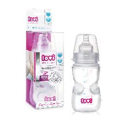 Butelka lovi medical+ 250ml  (bpa 0%)