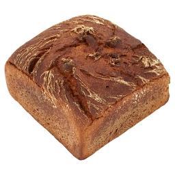 Chleb wiejski kwadrat