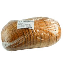 Chleb Wiejski krojony 500g