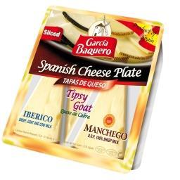 Tacka serów hiszpańskich 150 g