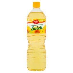 Soleil Olej słonecznikowy