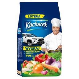 Przyprawa do potraw 1 kg