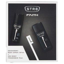 Faith Zestaw kosmetyków