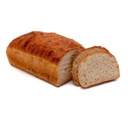 Chleb wiejski 900g