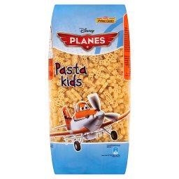 Primo Gusto Pasta Kids Disney Planes Makaron