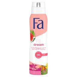 Fiji Dream Antyperspirant 150 ml