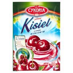 Kisiel o smaku wiśniowym 40 g