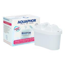 Filtr do wody Aquaphor