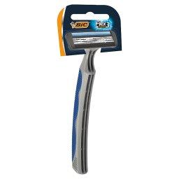 Flex 3 Classic Maszynka do golenia