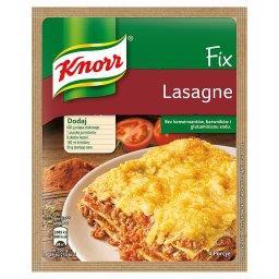 Fix Lasagne