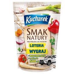 Smak Natury Przyprawa do potraw 150 g