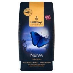 Neiva Kolumbia Kawa ziarnista