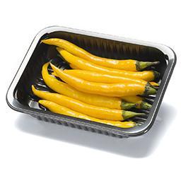 Papryka peperoni żółta