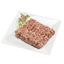 Mięso garmażeryjne mięso z fileta z kaczki