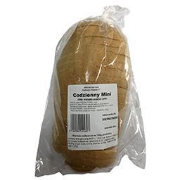 Chleb Codzienny Mini
