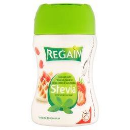 Stevia Słodzik stołowy w proszku