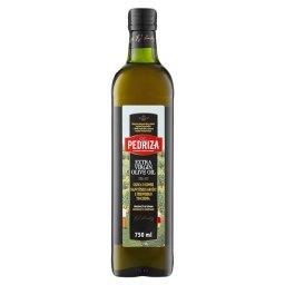 Oliwa z oliwek Extra Virgin Premium