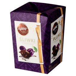 Śliwki w czekoladzie 200 g