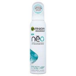 Neo Shower Clean Antyperspirant w sprayu bez alkoholu