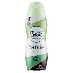 Room Perfume Sarenity Odświeżacz powietrza