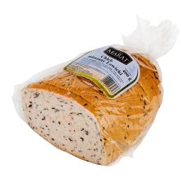 Chleb łowicki 400g