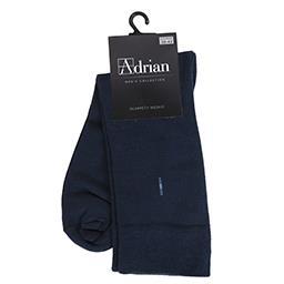 Skarpety męskie garniturowe rozmiar 39-42 mix wzorów