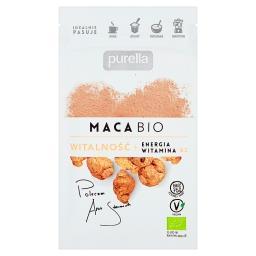 Superfoods Maca Bio