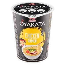 Chicken Ramen Zupa instant 63 g