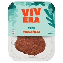 Stek wegański