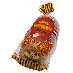 Chleb firmowy na maślance 500g