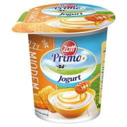 Primo Jogurt z miodem