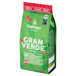 Gran Verde Kawa mielona 220 g