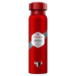 Original Dezodorant wsprayu dla mężczyzn 150ml