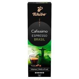 Cafissimo Espresso Brasil Kawa palona mielona w kaps...