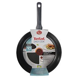 Patelnia Daily Cook 28cm G7300655