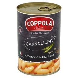 Fasola Cannellini