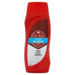 Odor Blocker Fresh Żel pod prysznic