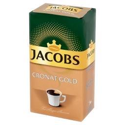 Cronat Gold Kawa mielona