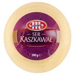 Ser Kaszkawał
