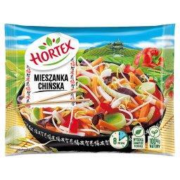 Mieszanka chińska