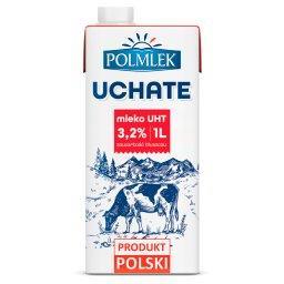 Uchate Mleko UHT 3,2%